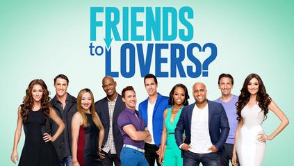 Bravo-TV-Friends-to-Lovers